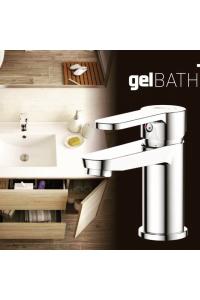 GEL BATH   GARBI