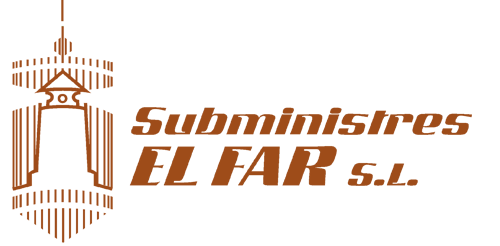 Subministres El Far S.L