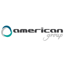 American Tile