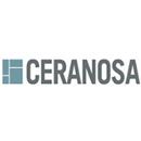 Ceranosa