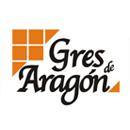 Gres Aragon