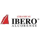 Ibero Alcorenese