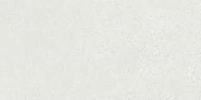 Revestiment i/o paviment porcel·lànic ALPHA 30X60 VIVES