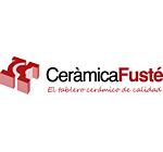 Ceramica Fusté