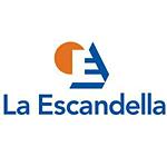 La Escandella