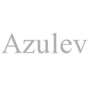 Azulev
