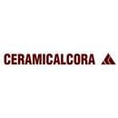 Ceramicalcora