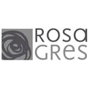 Ceramica Rosa Gres