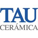 Ceramica Tau